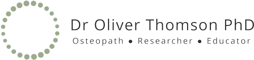 Dr-Oliver-Thomson-PhD-open-sansl